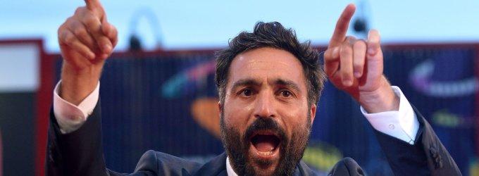 71-asis Venecijos kino festivalis. Šeštoji diena: žaliavalgystė, plastinė operacija, senatvė, abortas ir kiti siaubai