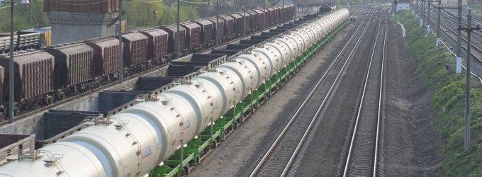 Литва разделяет мнение ЕК по Rail Baltica, но призывает не торопить переговоры