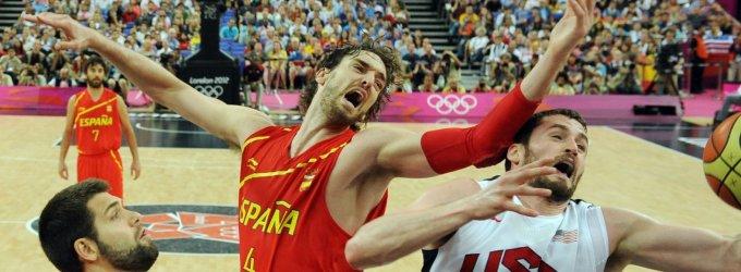 6 amerikiečių patarimai, kaip pakelti pasaulio krepšinio čempionato prestižą