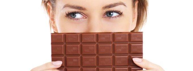 """Bendrovė """"Skonis ir kvapas"""" siūlydama šokoladą kyšiams peržengė etikos ribą?"""