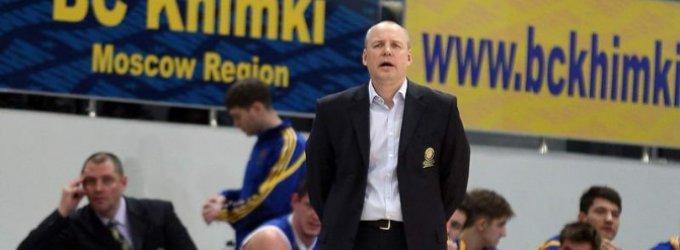 Rusijos sprendimas veja lauk iš šios šalies ir Lietuvos krepšinio trenerius