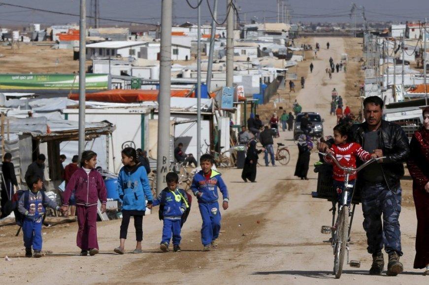 Sirija
