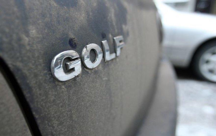 Paneve�io policija narplioja jaunimo keliones golfu detektyva ...