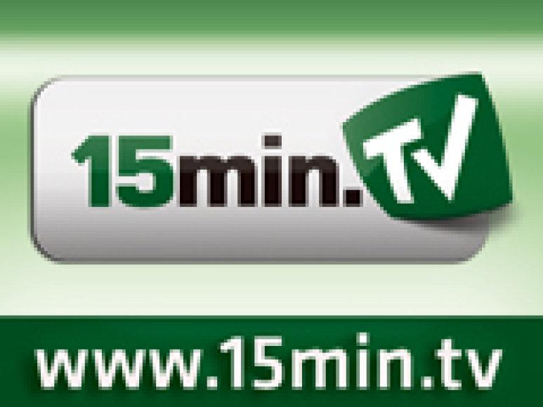 15min-tv-160x120px-RGB