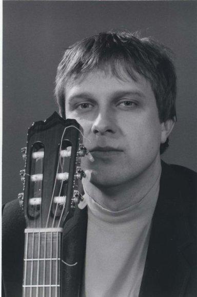Klemenas Piskas