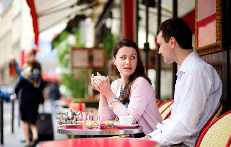 Romoje yra daygbė vietų, kuriose galėsite skaniai ir pigiai užkąsti
