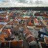 Kauno tarpukario architektūra – į vieną gretą su Kuršių nerija ir Vilniaus istoriniu centru