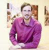 Kvapų verslą pradėjęs Edvardas Doroškevičius: nevarkite darbuose, kurie jums nepatinka