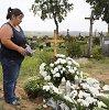 Vilijampolės tragedija: iš Danguolės sūnų valstybė išplėšė, kad apsaugotų, bet grąžino karste
