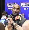 """Kobe Bryantas atskleidė, kad sulaukė pasiūlymo iš """"Barcelona"""" klubo"""