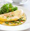 Ruošiame kiaušinius: genialios gudrybės, kurios palengvins jūsų rytą