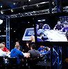 Europos pokerio turas po 8 metų pertraukos grįžta į Dubliną