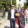 """Ingridos Navickaitės buvęs gyvenimo ir verslo partneris Darius Tolušis: """"Ji visada liks mano širdyje"""""""