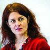 R.Dičpetrienė: skambėsime, kaip kūdikius šuliniuose skandinanti tauta