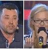 """Prieš 5 metus """"Lietuvos talentuose"""" Vytauto Šapranausko kvočiama Monika Linkytė nuspėjo savo ateitį"""