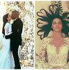 """Kim Kardashian šlovė """"Instagram"""" tinkle baigėsi – pažiūrėkite, kokia nuotrauka dabar populiariausia"""