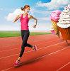 Pakeitę 6 valgymo įpročius, nereikalingų kilogramų atsikratysite lengviau