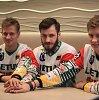Lietuvos motokroso rinktinė pradėjo pasiruošimą motokroso olimpiadai