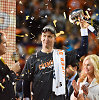 """Svarbiausiame JAV metų sporto renginyje """"Super Bowl"""" – """"Denver Broncos"""" triumfas"""