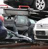 Kuris naudotas automobilis geresnis: lietuviškas ar vokiškas?