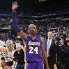 NBA: ypatingas Lebrono trigubas dublis ir Kobe Bryanto tritaškiai