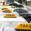 Kaune sužeistas taksistas: vietoj atsiskaitymo už paslaugą – šūvis į ranką