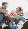 3 veiksmingi būdai užkalbinti moterį