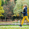Šiaurietiškas ėjimas – fizinė veikla be jokio neigiamo poveikio sveikatai