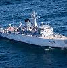 Į Baltijos jūros dugną nugrimzdusiame lėktuve An-2 kariškiai prarado du robotus