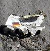"""Sudužusio """"Germanwings"""" lėktuvo kapitonas reikalavo """"atidaryti prakeiktas duris"""""""