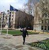 Kauno savivaldybėje sprogmenų nerasta, o alkoholio grasintojo organizme – 3,2 promilės