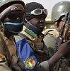 Malyje atakuota Jungtinių Tautų karinė bazė – 2 kariai žuvo, 30 sužeisti