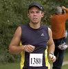 """""""Germanwings"""" lėktuvo katastrofą sukėlusio piloto Andreaso Lubitzo mergina laukiasi jo vaiko"""