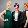 Trijų alopecija sergančių moterų istorijos: gyvenimas be plaukų ir džiuginantys atradimai