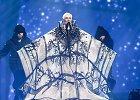 """Išrinktas pras�iausiai apsireng�s """"Eurovizijos"""" dalyvis"""